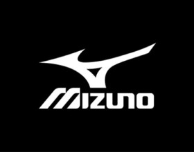 Mizuno EU Motion Graphics
