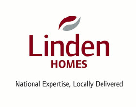Linden Homes – Help to Buy
