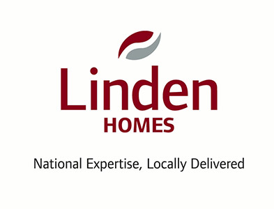 Linden_Homes