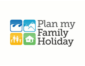 Plan My Family Holiday