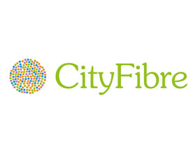 CityFibre – Case Study Videos