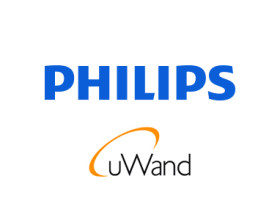 Philips uWand