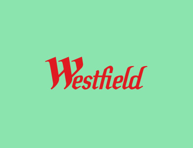 Westfield SS14 – We Are LDN Summer